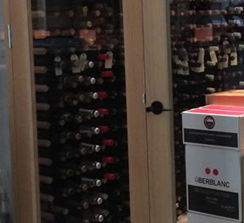 bottlesshop_fridge-3