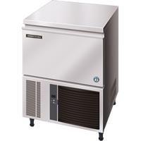 Buy Hoshizaki Ice Machines
