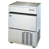 Hoshizaki Ice Machines & Ice makers