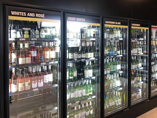 Commercial Fridge Repairs and Service